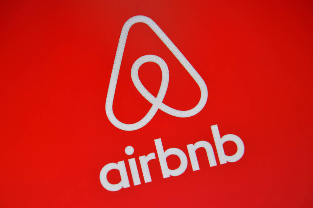 After Airbnb activated its disaster response tool to help those impacted by the fires on Monday, more than 200 people have signed up to host evacuees.