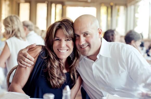 Wife of SFPD Officer Among Dead in Las Vegas Massacre