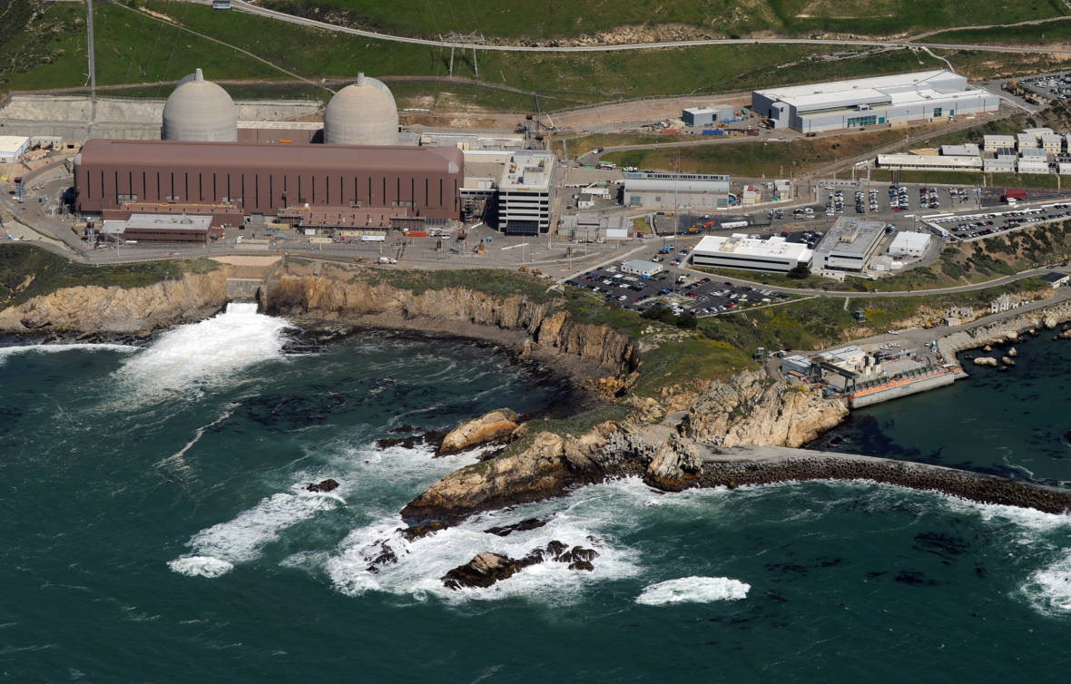 Utility Judge Proposed Cost Cut for Nuke Closure Could Mean Higher Rates for Customers
