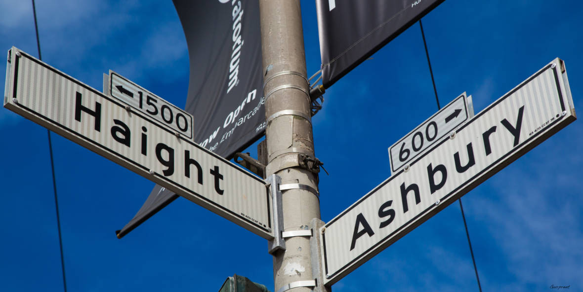 Three Recent Overdose Deaths in Haight-Ashbury Prompt Discussion of Safety, Public Health Issues
