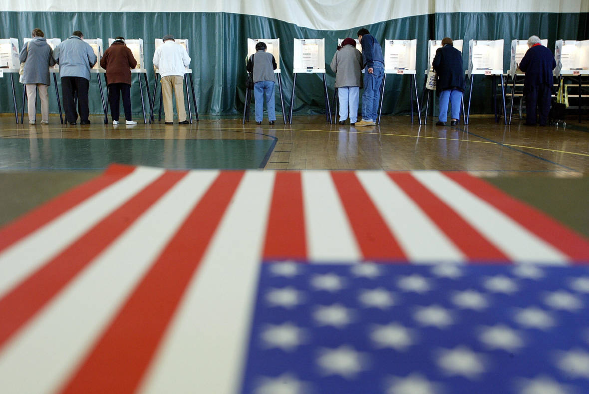 Judge: Kern County's Redistricting Diluted Latino Vote