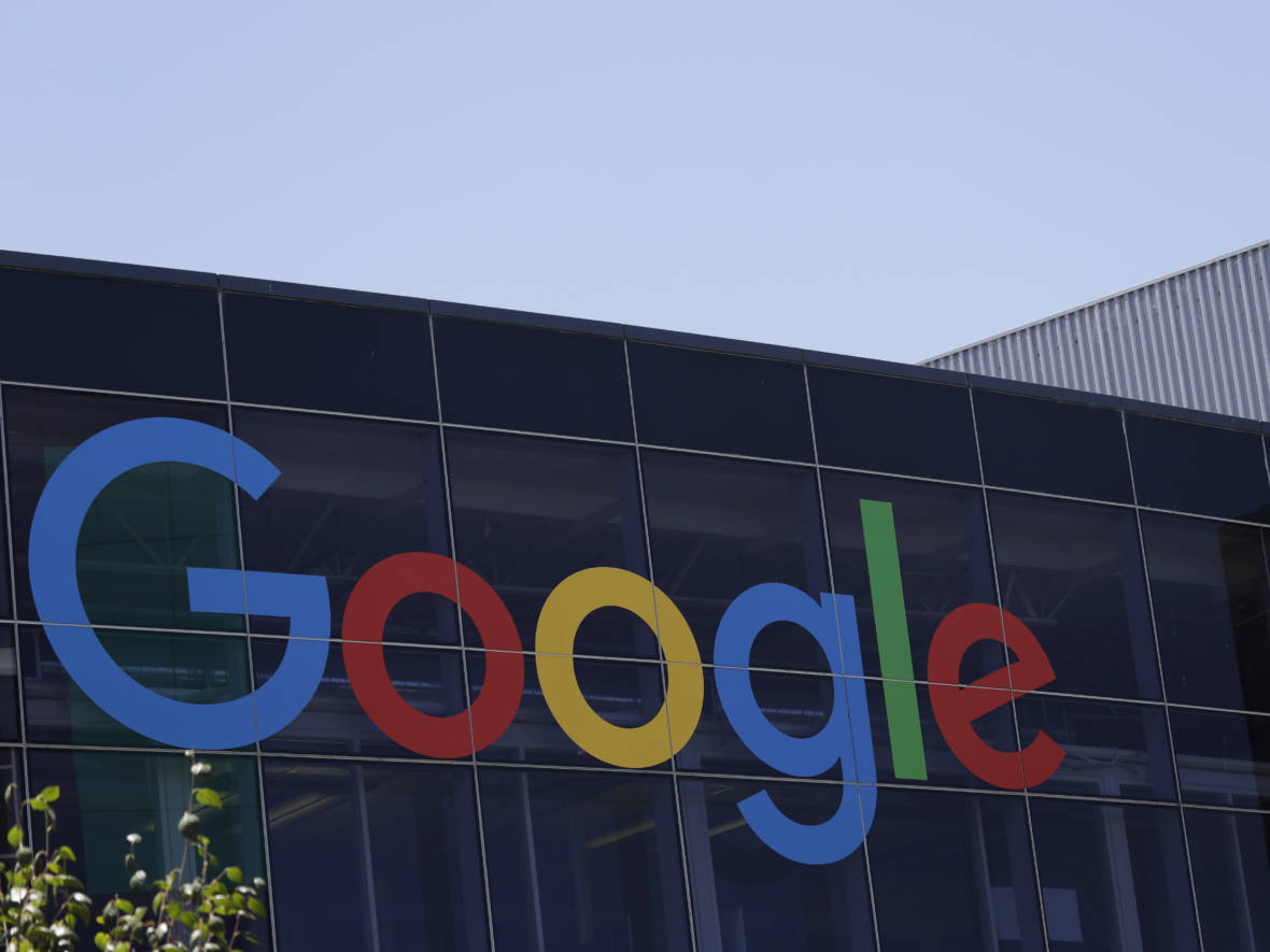 Google Follows Facebook in Banning Cryptocurrency Ads