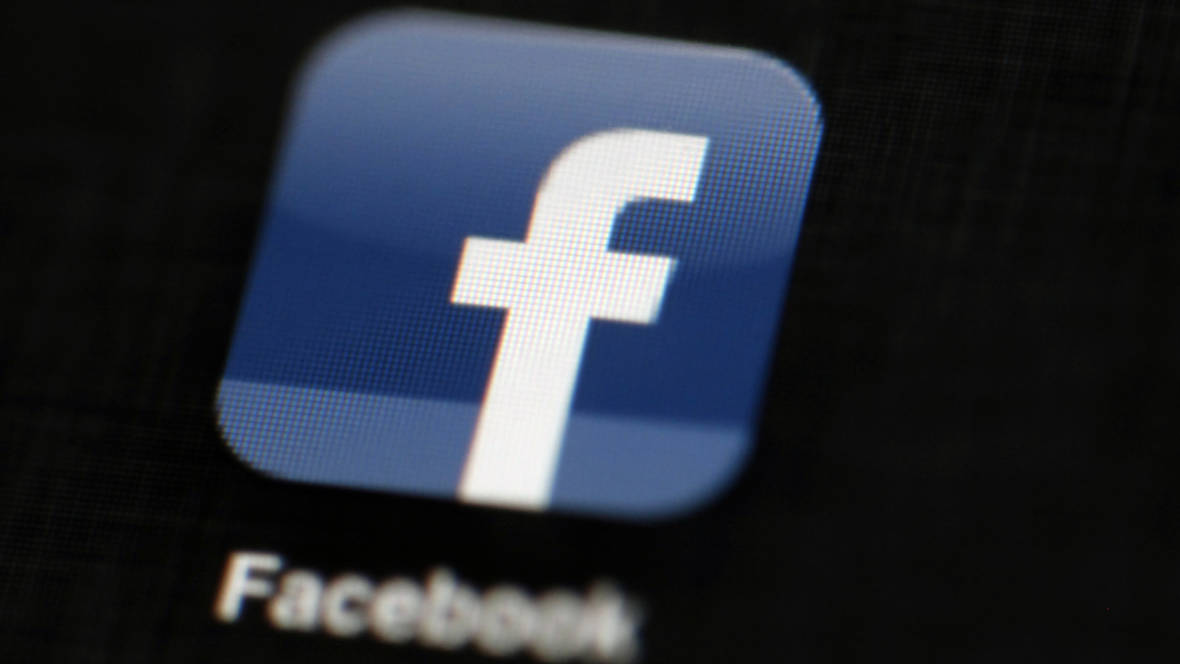 Data Breach Compromises 50 Million Facebook Users - But Is it Really Just Business as Usual for Facebook?