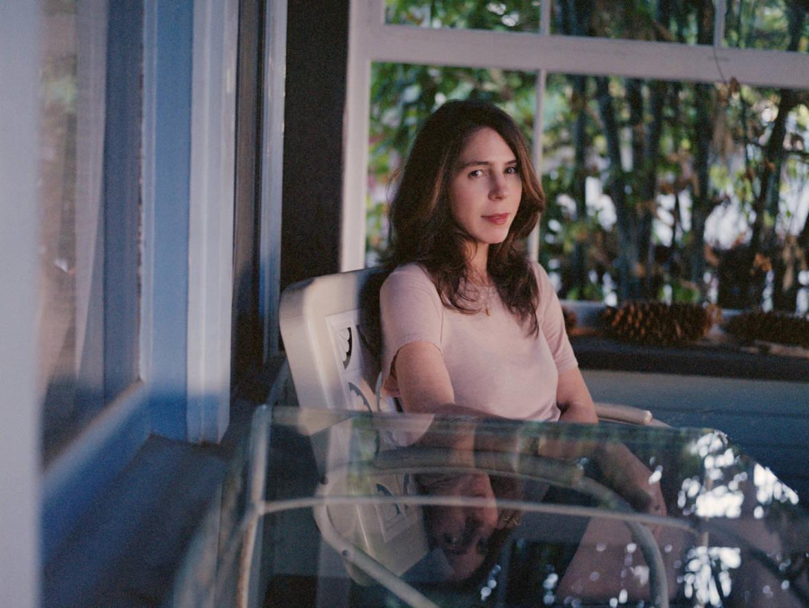 Rachel Kushner's New Novel Is Her Love Letter to California