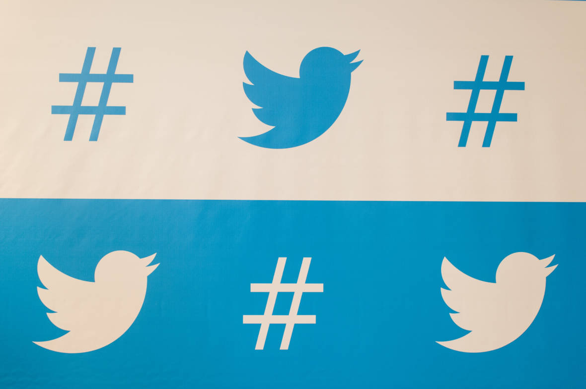 How to Pick a New Password After Twitter Announced Password Bug