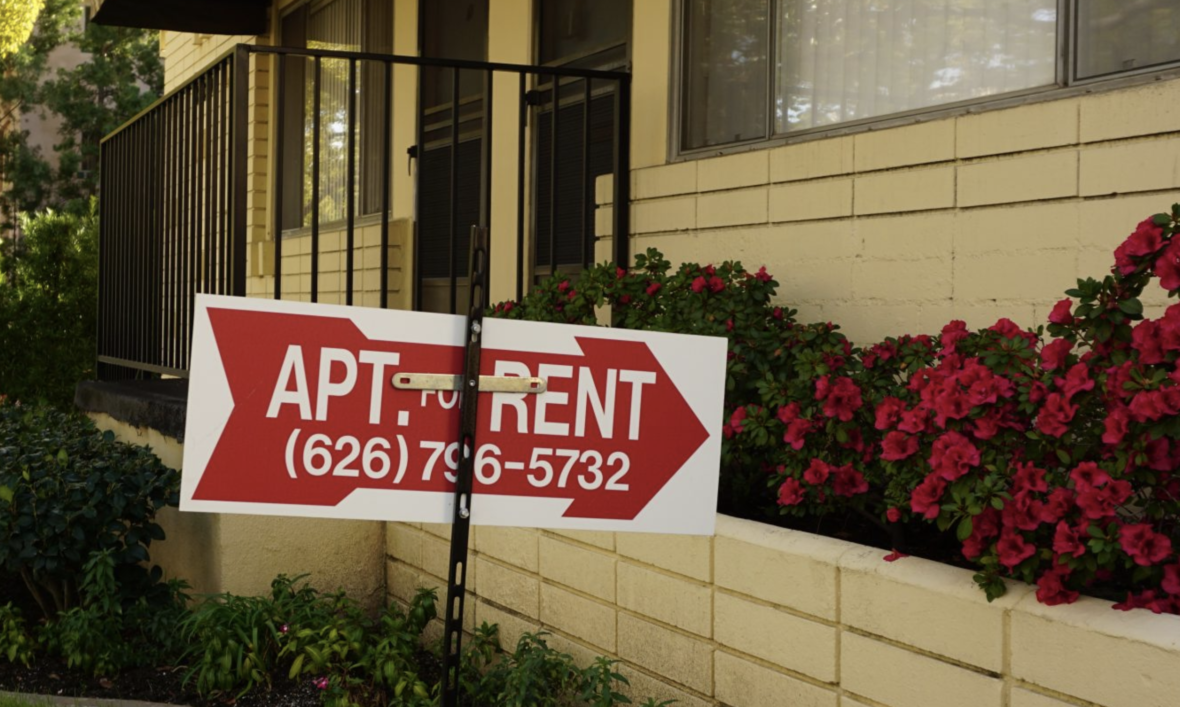 What You Need to Know About Rent Control