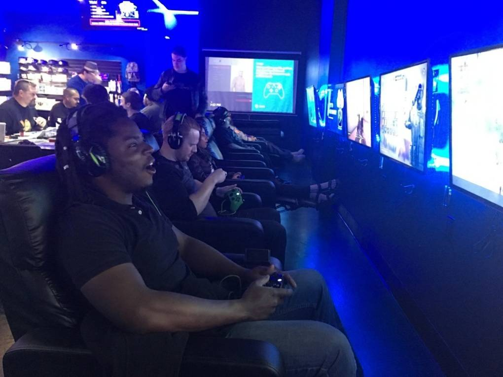 The Fortnite Craze Might Be Here to Stay
