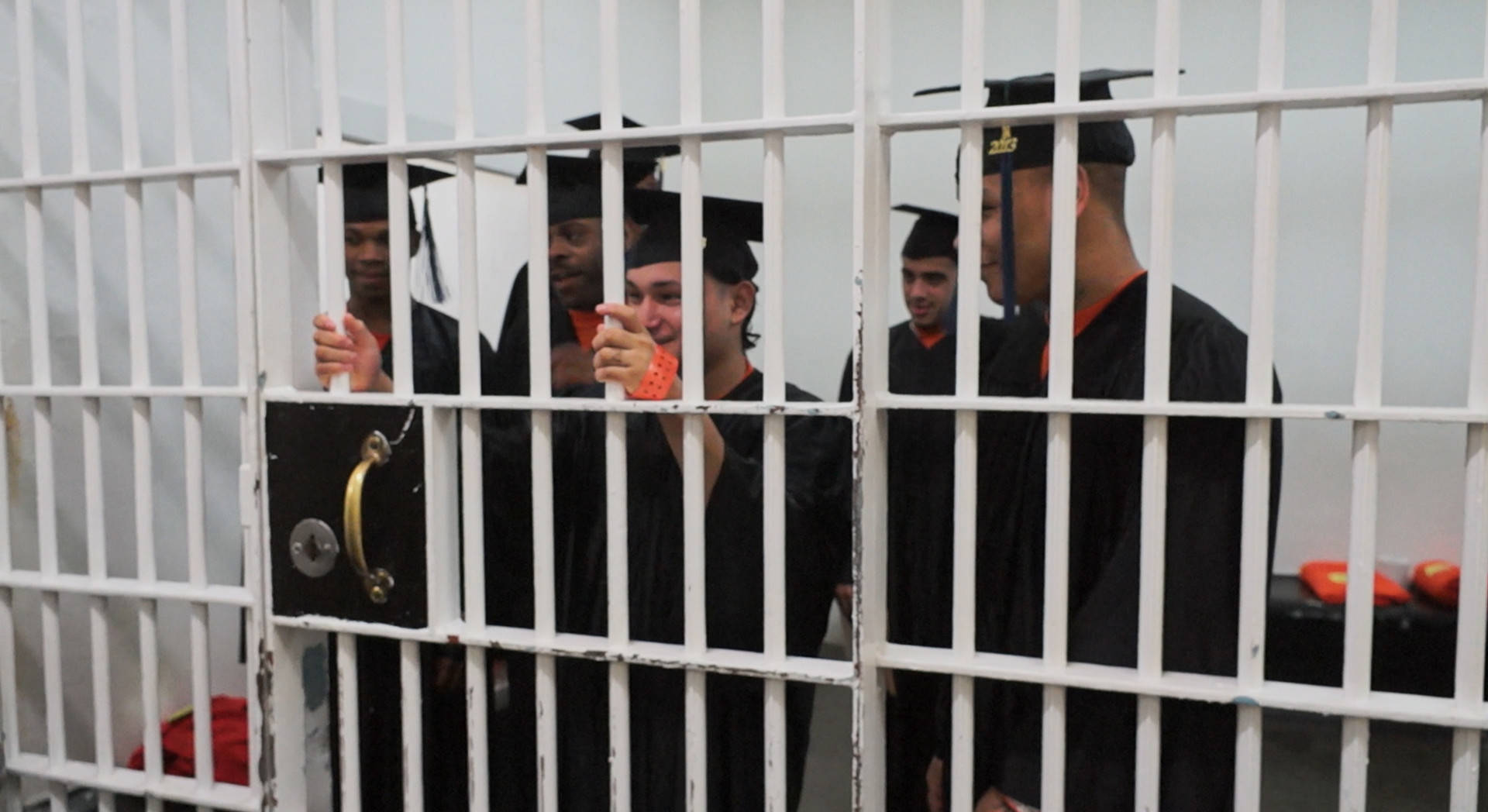 Image result for high school is jail