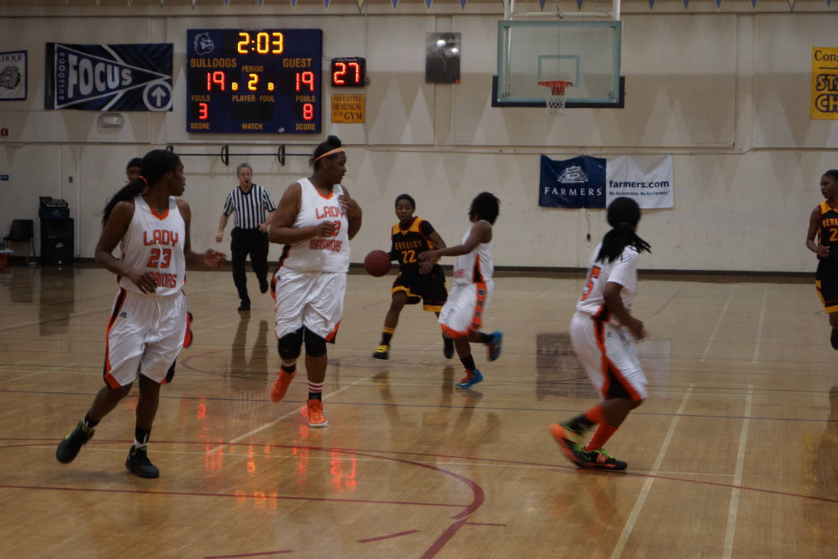 Donations Help Save Oakland High School Sports, but Parents Weigh Legal Action
