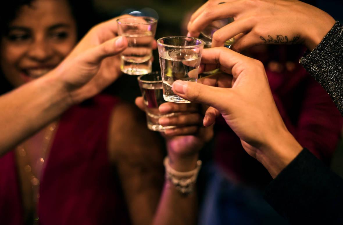 Push For 4 AM Last Call Gets Fresh Shot With Winemaker Gavin Newsom