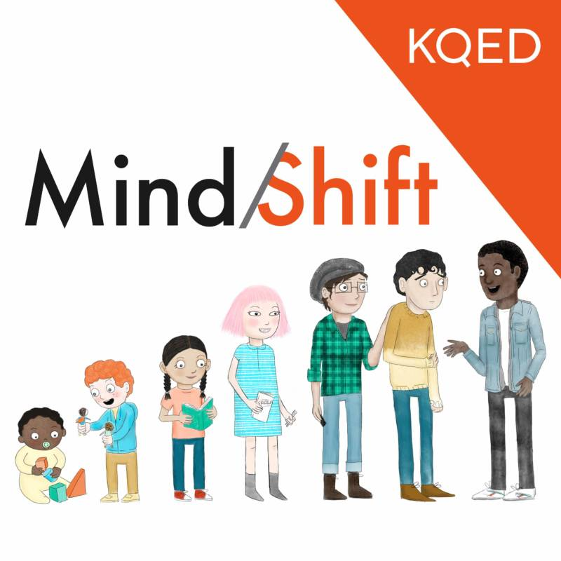mindshift people
