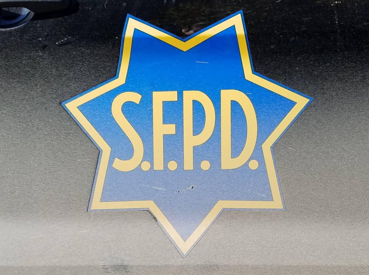 High Court Denies SFPD Officers' Attempt to Avoid Discipline in Racist Texting Case