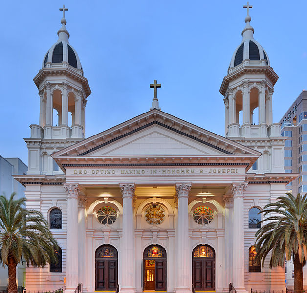San Jose Diocese Names 15 Clergy Accused of Child Sexual Abuse, But Critics Say the List Falls Short