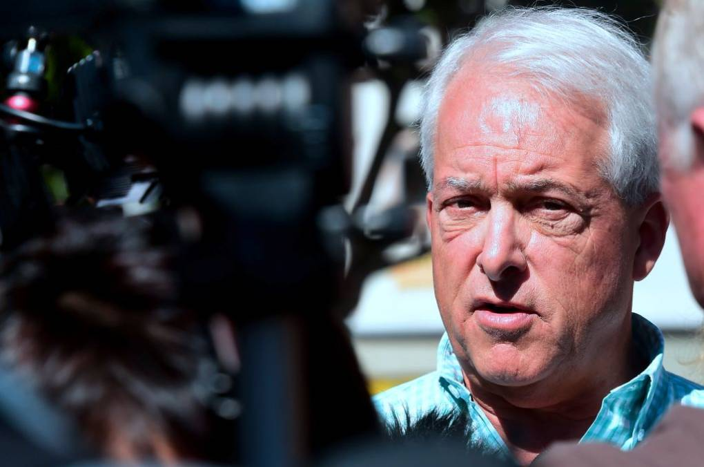 Cox Goads Newsom on Marital Affairs But Is Silent About His Own