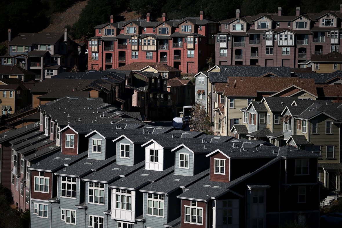 Should Californians Allow Rent Control to Expand? Proposition 10, Explained