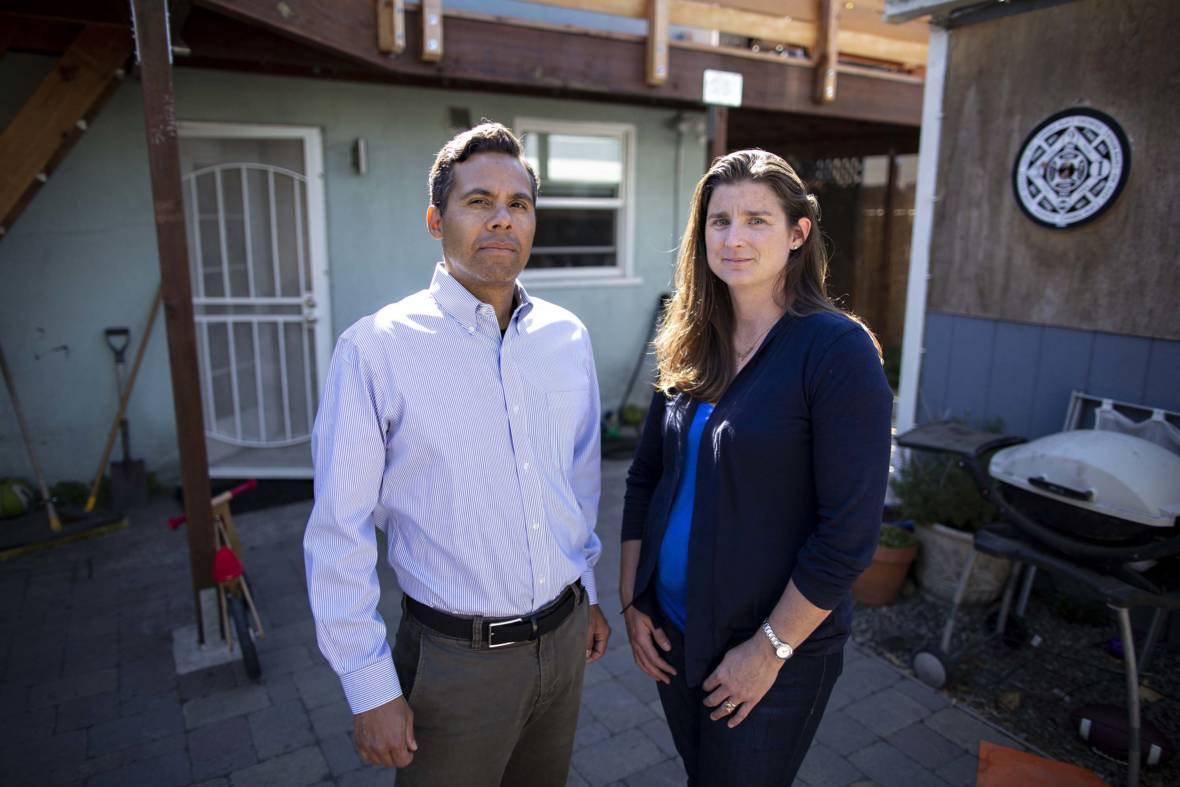 How Proposition 13 Transformed Neighborhood Public Schools Throughout California