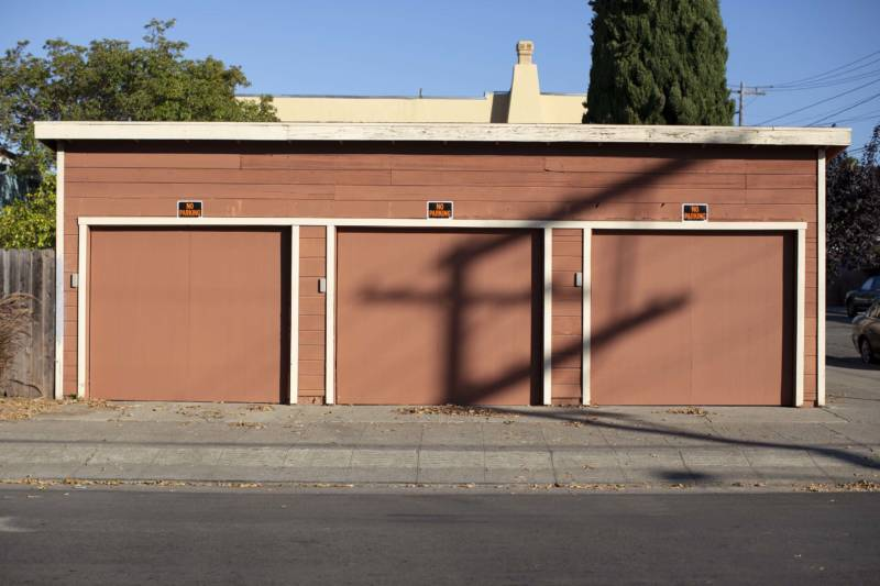 scenes-garages