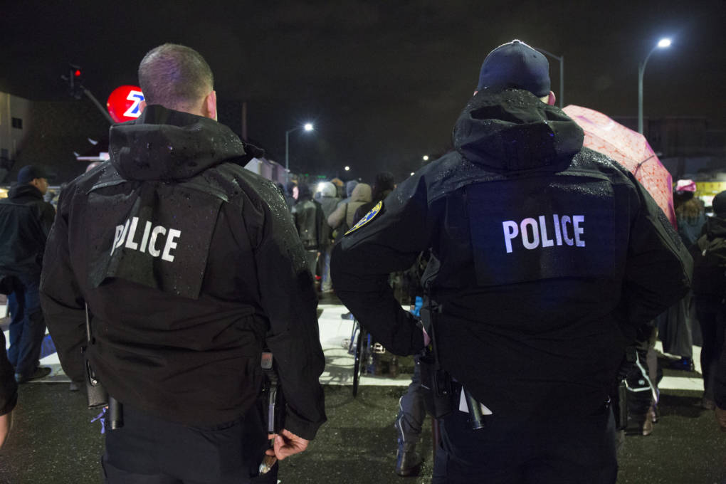 State Supreme Court Denies Attempt to Block New Access to Police Misconduct, Shooting Records