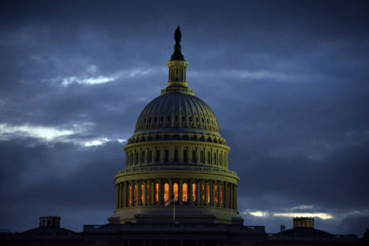 what will be open and closed during the government shutdown the