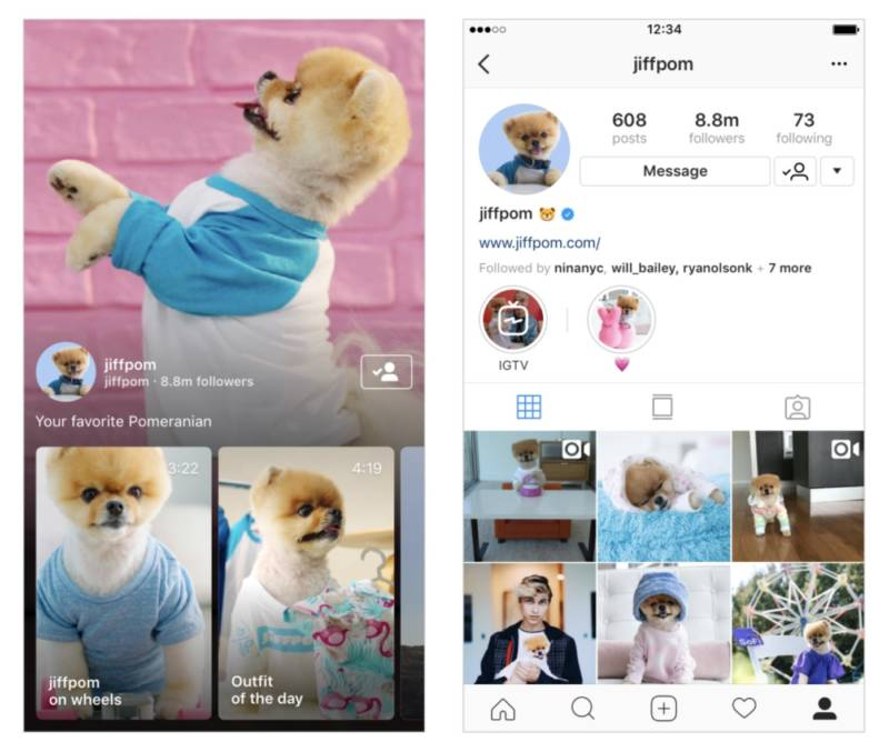 Still on Instagram? You're still in Facebook's influence-directing orbit, and recent media reports document Instagram is rife with fake ads and Russian trollers.