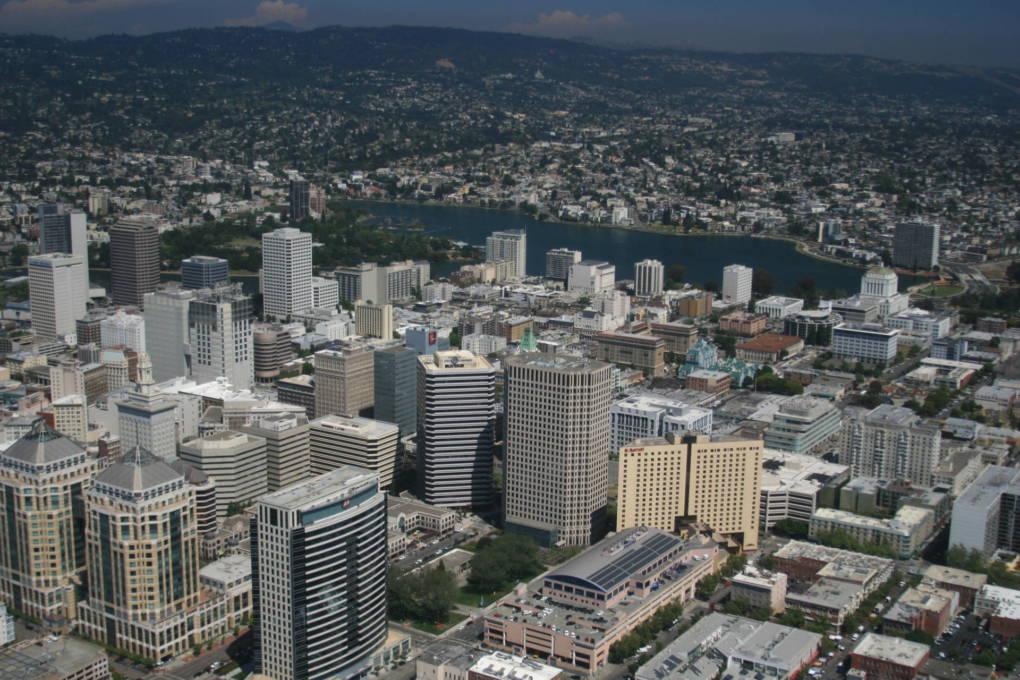 Despite Opposition, Bay Area Officials Endorse Ambitious Affordable Housing Plan