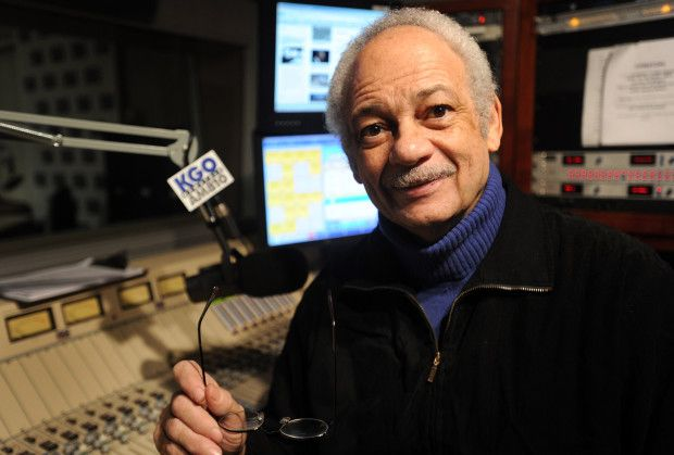 Kentucky Police Investigating Death of Longtime Bay Area Radio Host Ray Taliaferro