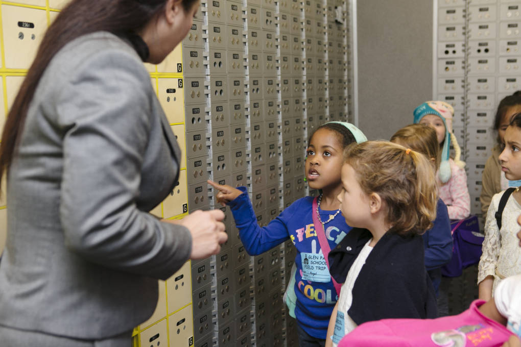 San Francisco Gives Kindergartners Free Money for College. Could it Work Statewide?