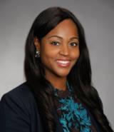 Stephanie Roberson
