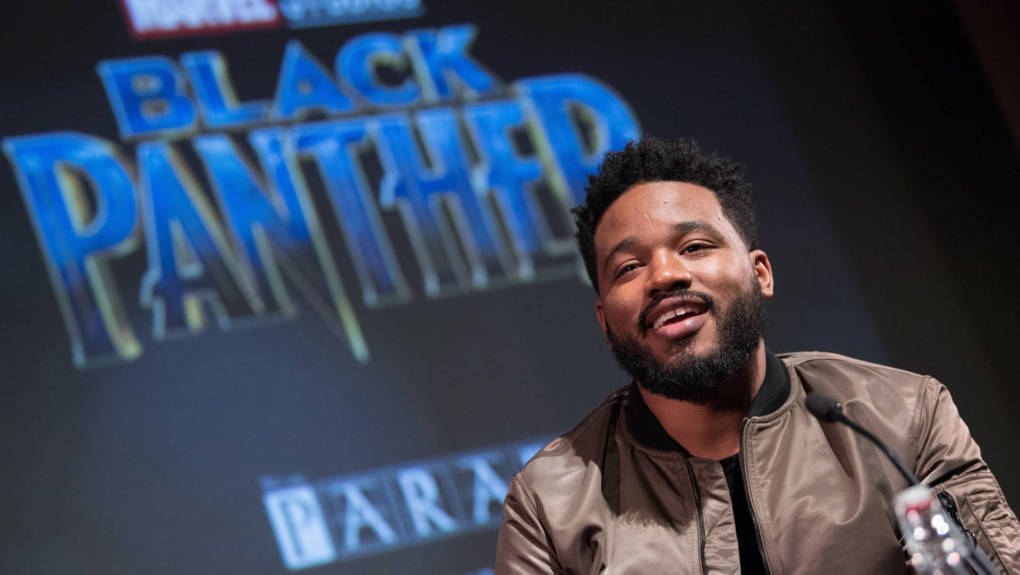 Black Directors Had a Big Year in 2018, But Other Inclusion Numbers Stagnated