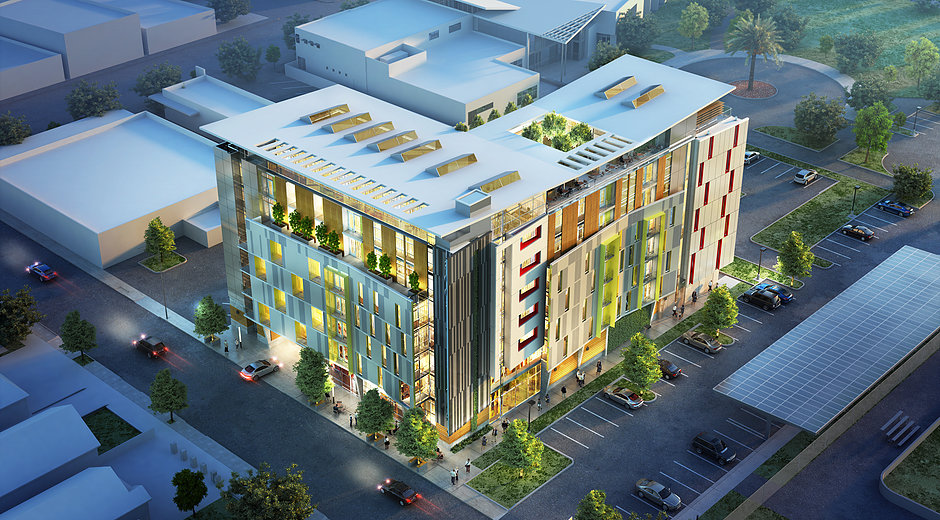 Details Emerge on San Jose's $100 Million Pledge to Build ...