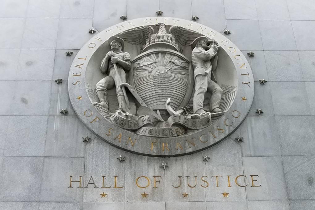 San Francisco Investigator Disciplined for Issuing Subpoena 'Under False Pretenses'