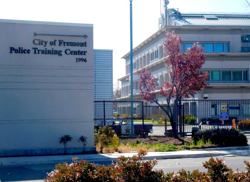 Fremont Destroyed Decades of Police Misconduct Records Shortly Before Transparency Law Took Effect
