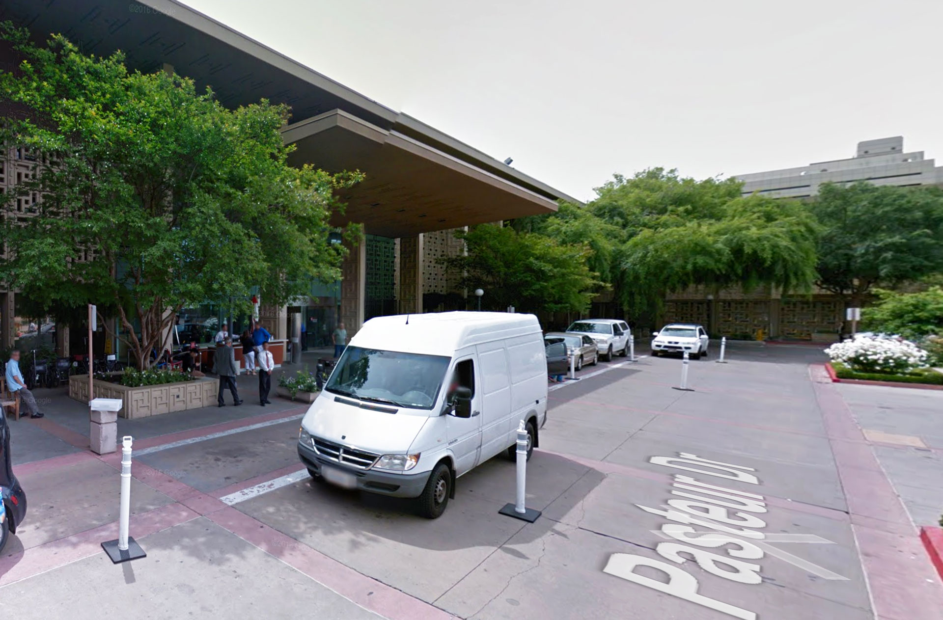 Cal/OSHA Launches Probe Into Attack That Injured Two Stanford Hospital Psych Nurses
