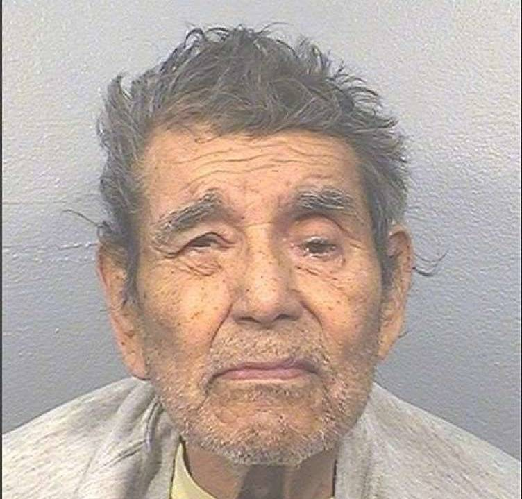 Juan Corona, Yuba City Serial Killer, Dead at 85
