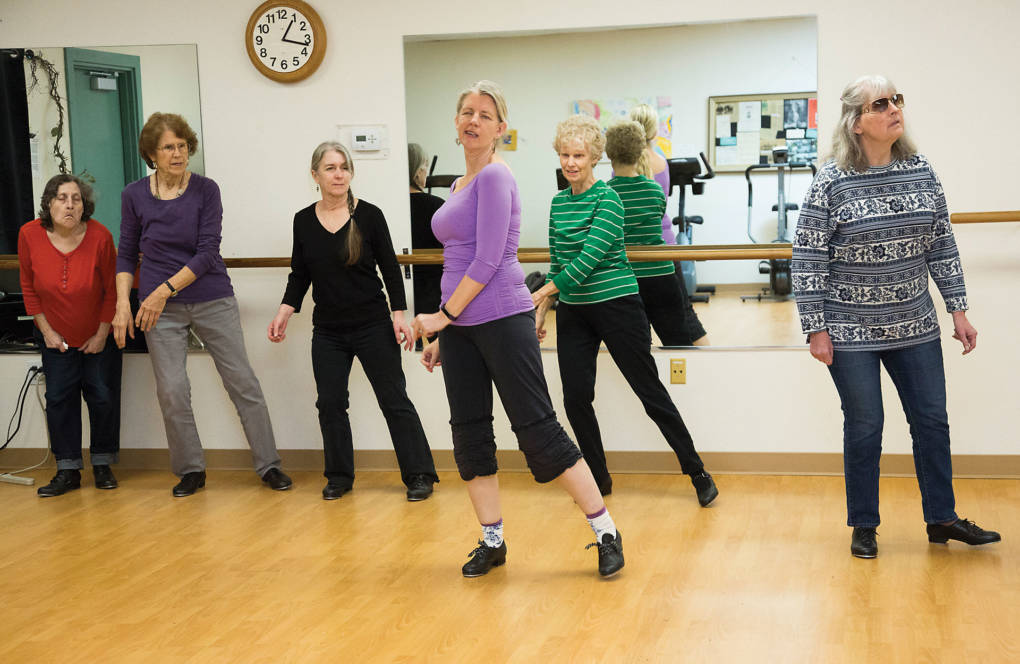 California Sound: The Visually Impaired Learn to Listen at Santa Rosa's Earle Baum Center