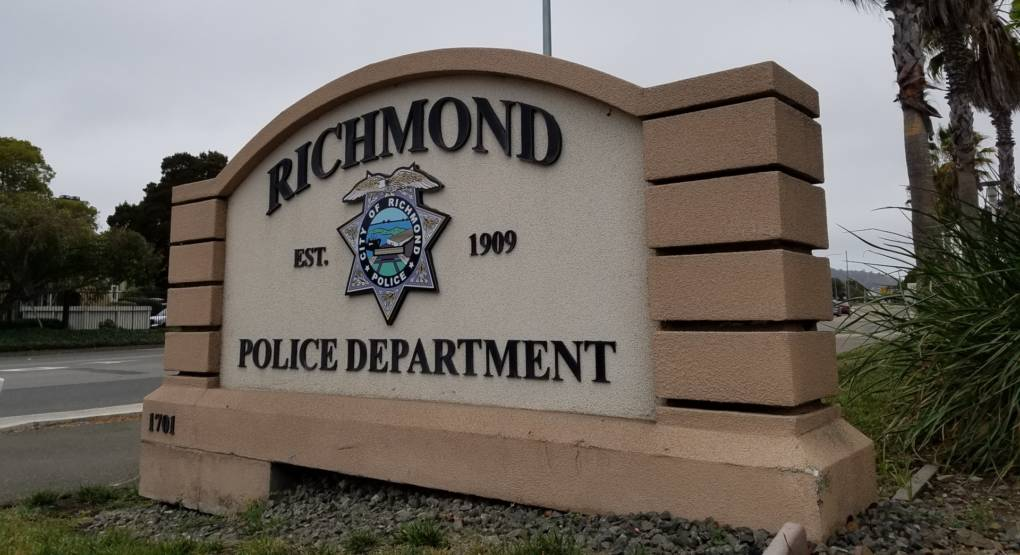 Richmond Officer Found to Have Engaged in 'Predatory Behavior' Won Job Back on Appeal, Records Show