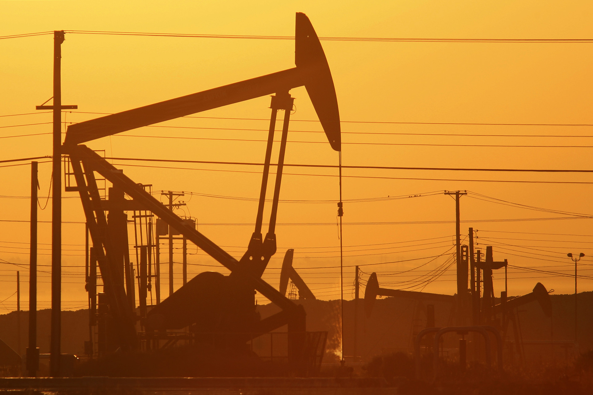 Environmental Justice Advocates Criticize Federal Fracking Plan in Central California