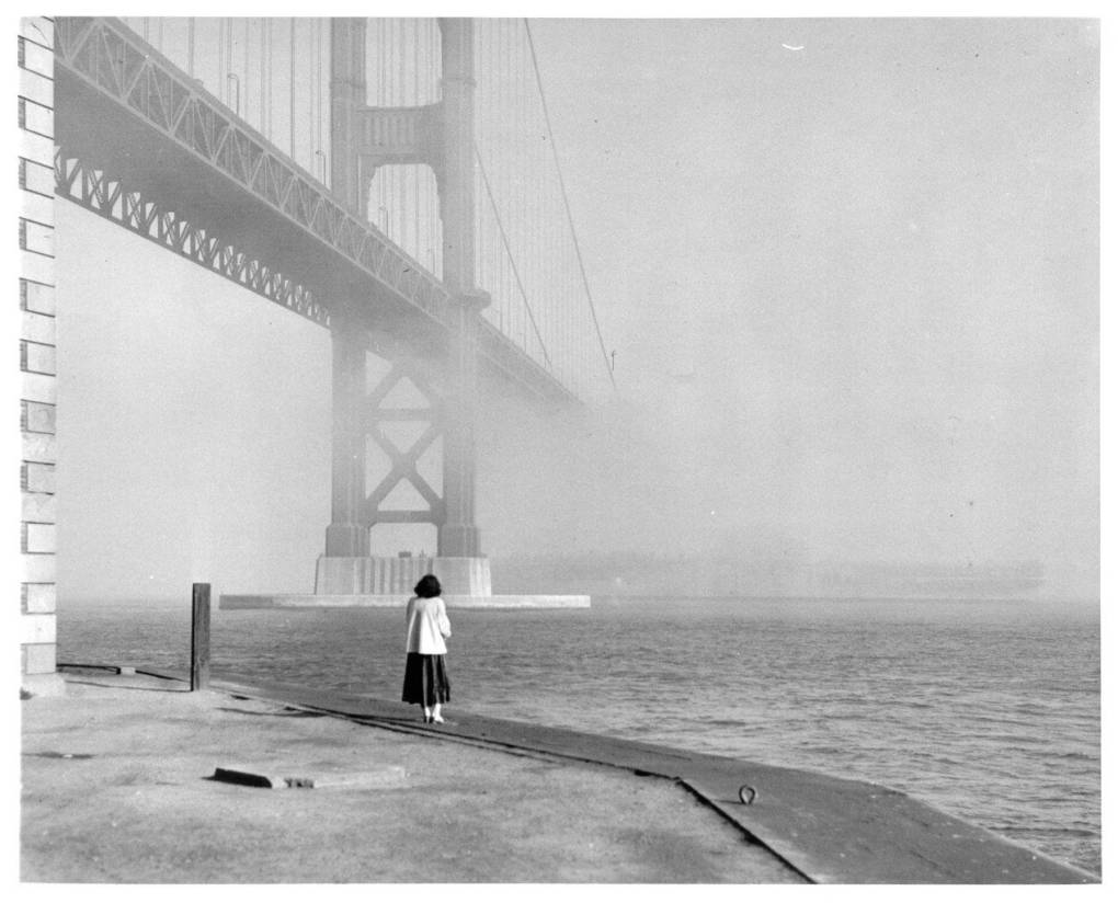 The Golden Gate Bridge: Your Questions, Answered