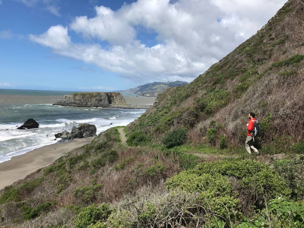 GUIDE: Best Holiday Hikes in the Bay Area (Chosen by You)