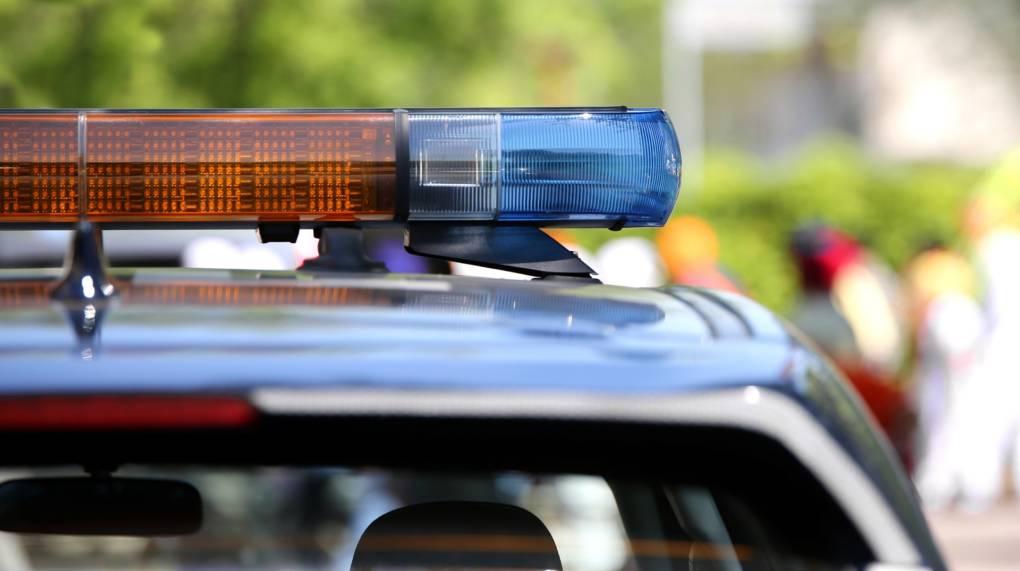 California Keeps a Secret List of Criminal Cops But Says You