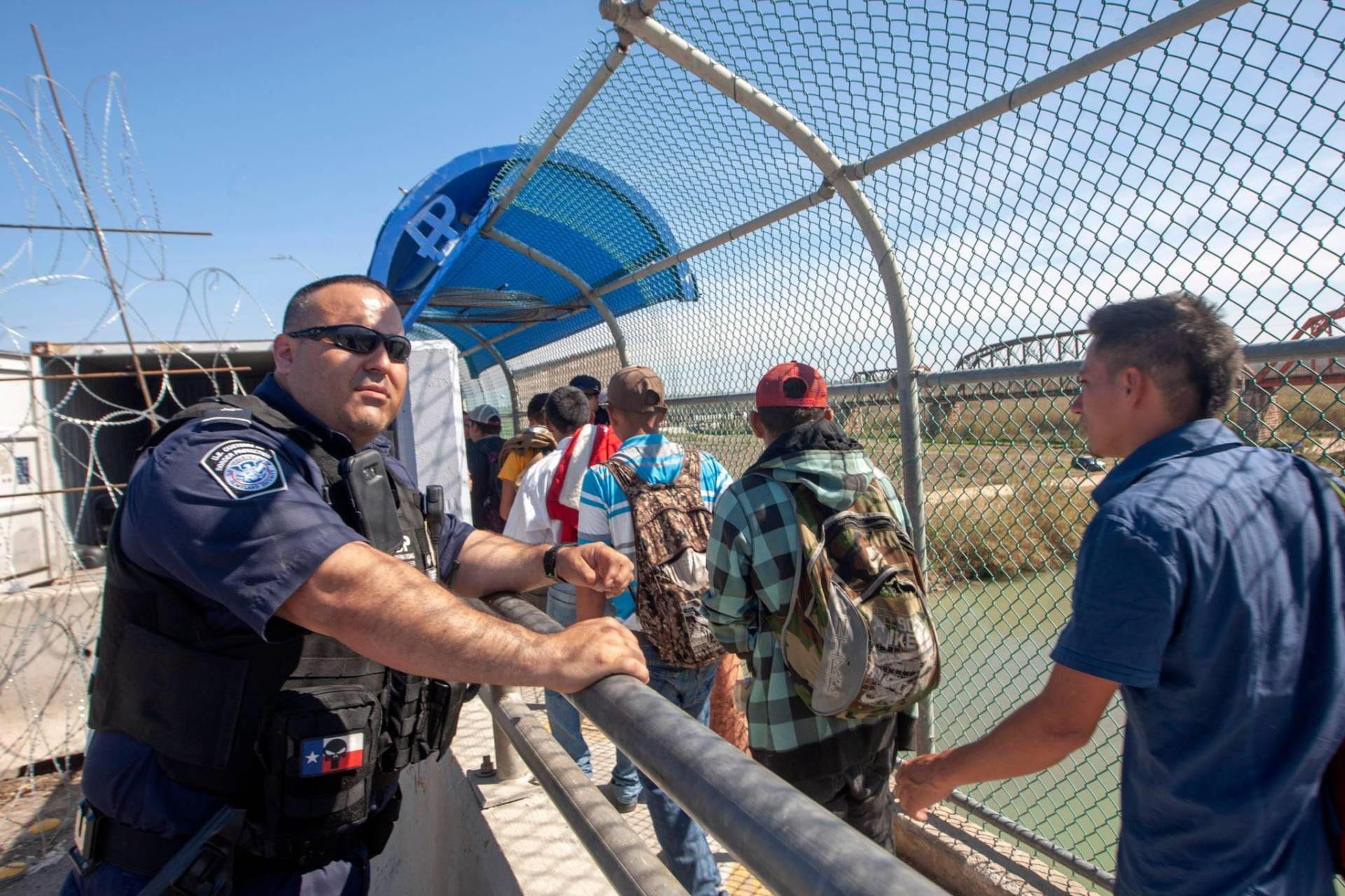 Immigration Lawsuits Explained, Plus Which Matter Most