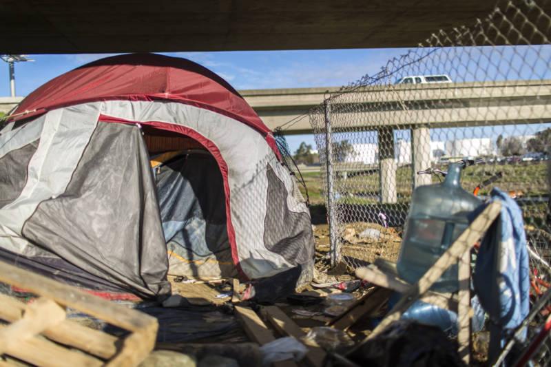 Housing is Healthcare: One Doctor's Prescription for Solving Homelessness