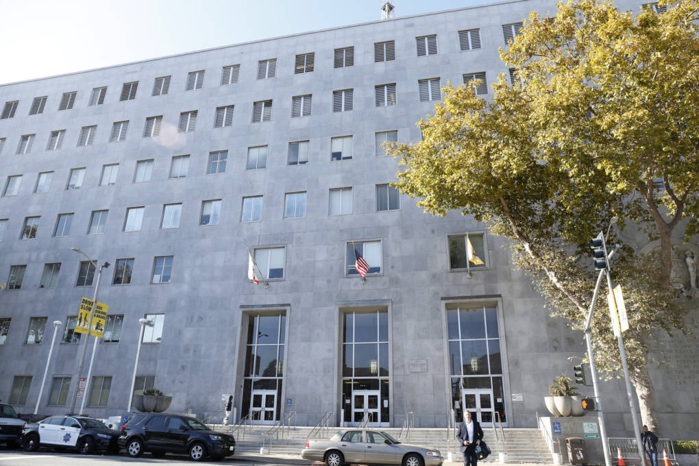 S.F. Mayor Breed Orders Inmates Moved From Seismically Unsafe County Jail by 2021
