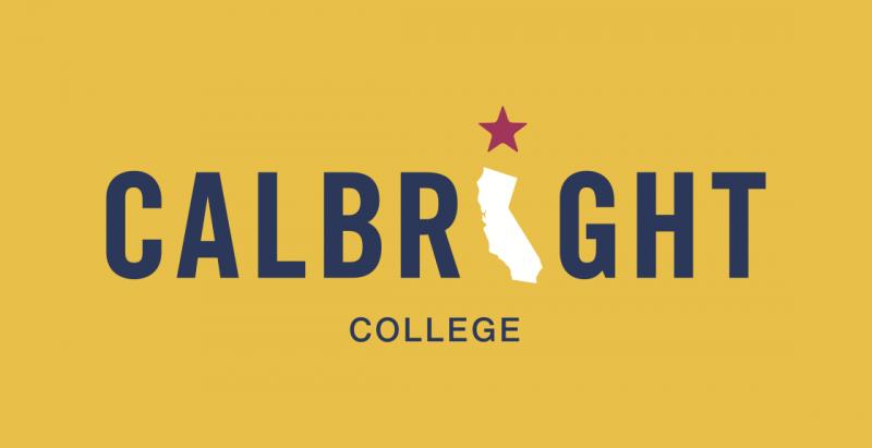 california community college jobs registry