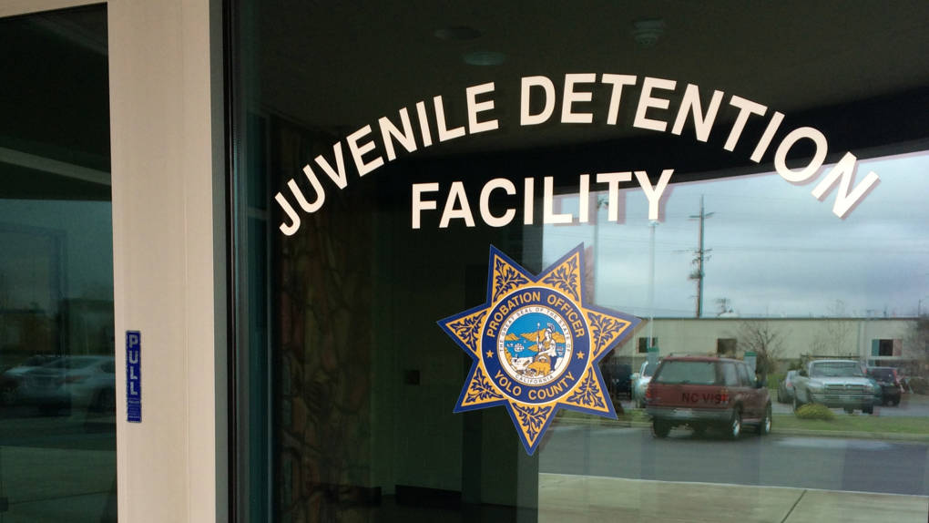 State Probation Chiefs Propose Overhaul of Juvenile Justice System, Including Maximum Age Increase