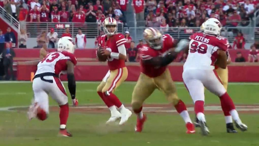 California 2020 Budget, Iranian Americans, 49ers in Playoffs