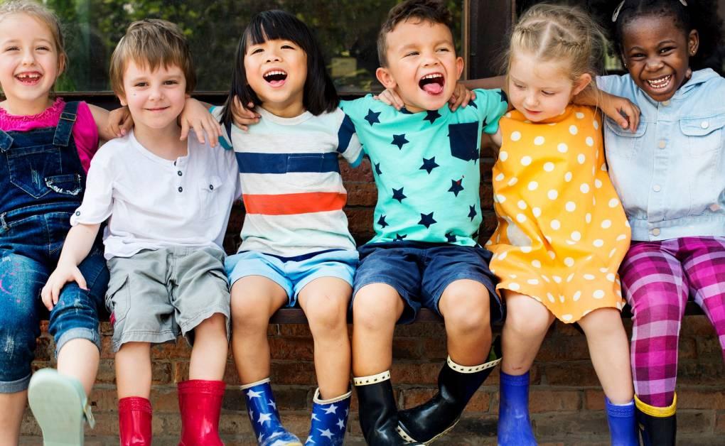 9 Tips for Raising More Empathetic Kids | KQED News
