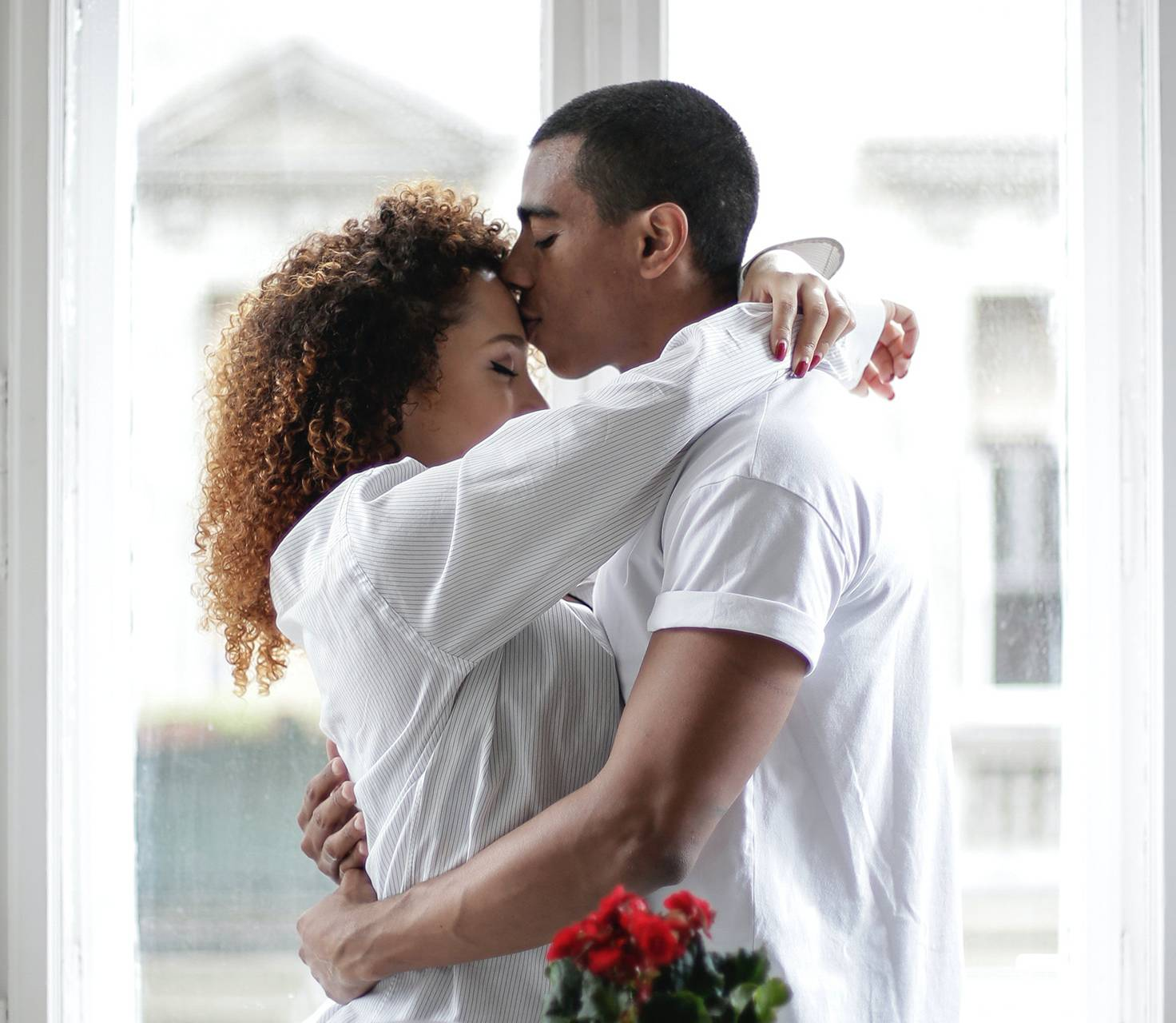 Dating Site Chat Radio Cauta i omul sa faca totul Pamant