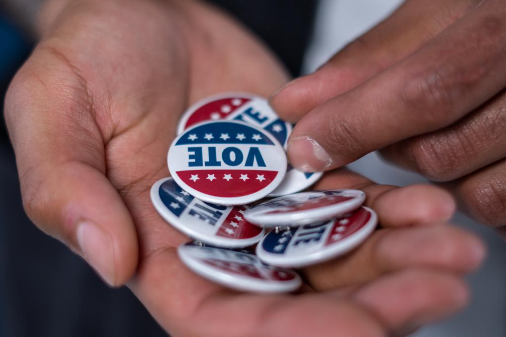 Boletas por correo y resultados que llegan más tarde, ¿cuáles diferencias hay para votar en las elecciones del 2020? Bastantes. cottonbro/Pexels
