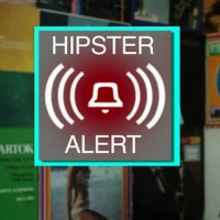 The Idea Channel Asks: Are You a Hipster?